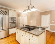 15817  Riverdowns Court, Charlotte image