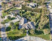 351 Moon Ranch, Bakersfield image