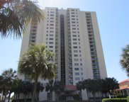 8560 Queensway Blvd. Unit 806, Myrtle Beach image