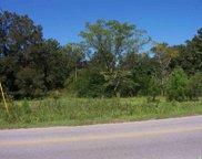 T.B.D. Highway 57 S., Longs image