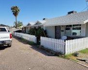 6736 N 25th Drive, Phoenix image