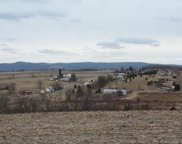 10425 Gravel Hill, Lower Mt Bethel Township image