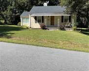 202 Northeast Drive, Archdale image