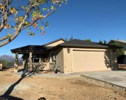 11366 Menlo Way, Redding image