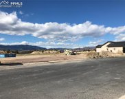 3549 Saddle Drive, Canon City image