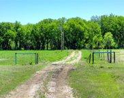 Corner Of County Line Rd & Kiowa Creek, Bennett image