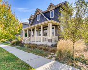 9054 E 37th Avenue, Denver image