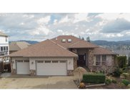 12796 SE JUBILEE  ST, Happy Valley image