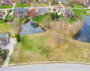 2825 Swan Lake Drive, High Point image