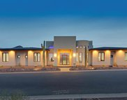 27316 N 64th Drive, Phoenix image
