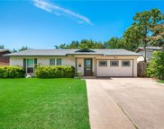 176 Price Drive, Lewisville image