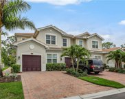 18328 Creekside Preserve  Loop Unit 201, Fort Myers image