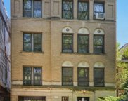 1535 West Estes Avenue, Chicago image