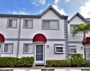 648 Seaport Boulevard, Cape Canaveral image