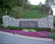 118 Early Wyne Dr, Taylorsville image