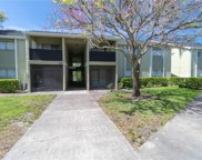 914 Lake Destiny Road Unit D, Altamonte Springs image