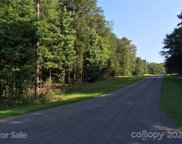 160 Live Oak  Lane, Mooresville image