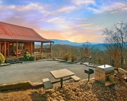 3767 Old Mountain Rd., Sevierville image