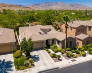 2481 Hollow Rock Court, Las Vegas image