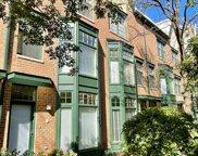 101 N Euclid Avenue Unit #18, Oak Park image