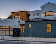 4161     Sunnyside Avenue, Mar Vista image