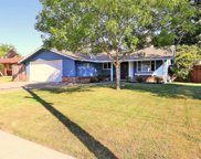 6025  Westbrook Drive, Citrus Heights image