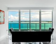 1331 Brickell Bay Dr Unit #1909, Miami image