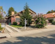 1452  Southwood Way, Roseville image