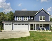206  Country Lake Drive, Mooresville image