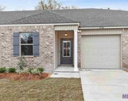 2856 S Roth Ave, Gonzales image