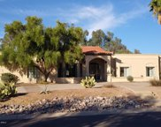 10360 E Paradise Drive, Scottsdale image