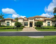 5740 Harbour Preserve CIR, Cape Coral image