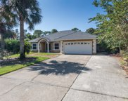 8216 Grand Palm Boulevard, Panama City Beach image