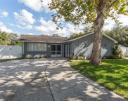 502 Highview Terrace N, Brandon image
