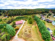 1016 Lillie Drive, Maryville image