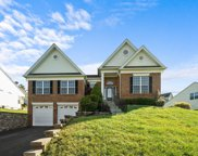 3138 Pine Valley Way, East Stroudsburg image