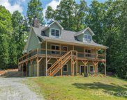 188 Sunset  Heights, Canton image