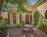 13545 E Wethersfield Road, Scottsdale image