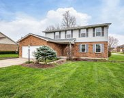 8136 Surrey Brook  Place, West Chester image