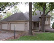 21167 Everton Avenue N, Forest Lake image