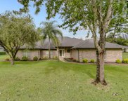 1688 MUIRFIELD DR, Green Cove Springs image
