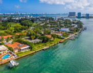1125 N Shore Dr, Miami Beach image