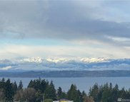 1226 Skyline Dr, Edmonds image