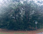 143 Apachee Rd, Carrabelle image