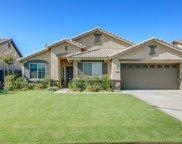13317 Boyd Lake, Bakersfield image