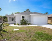 471 Sunset Road N, Rotonda West image
