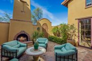 38664 N 104th Street, Scottsdale image