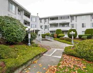 32950 Amicus Place Unit 205, Abbotsford image