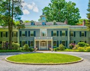 58 Piping Rock Road Rd, Locust Valley image
