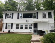 10944 N Lower Lake Shore Drive, Monticello image